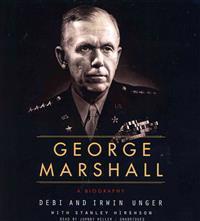 George Marshall: A Biography