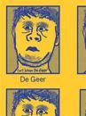 de Geer: 1959-1980
