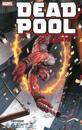 Deadpool Classic 10