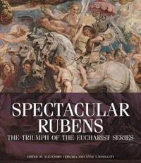 Spectacular Rubens