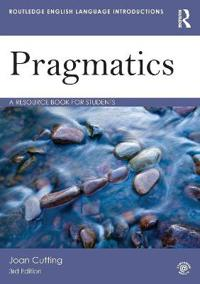 Pragmatics - a resource book for students