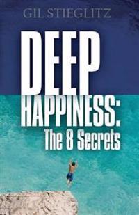Deep Happiness