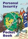 Personal Security Pocket Book