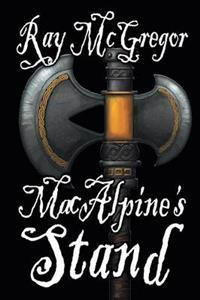 MacAlpine's Stand