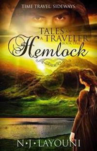 Tales of a Traveler: Hemlock
