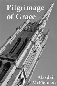 Pilgrimage of Grace