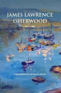James Lawrence Isherwood