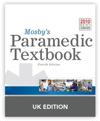 Mosby's Paramedic Textbook (United Kingdom Edition)