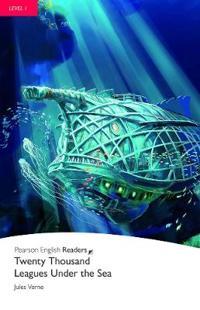 Twenty Thousand Leagues Under Sea