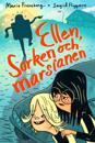 Ellen, Sorken och marsianen