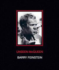 Unseen McQueen: Limited Edition