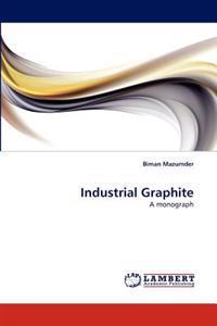 Industrial Graphite