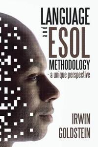 Language and Esol Methodology