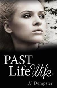 Past Life Wife