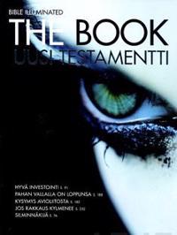 Uusi testamentti - The Book