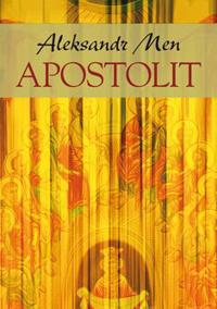 Apostolit