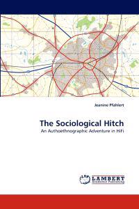 The Sociological Hitch