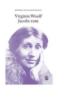 Jacobs rum