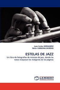Estelas de Jazz