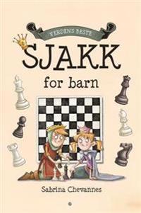 Sjakk for barn