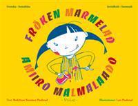 Fröken Marmelad/Amiiro Malmalaado