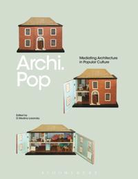 Archi.Pop