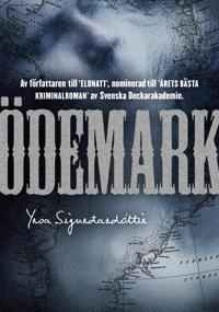 Ödemark - Yrsa Sigurdardottir pdf epub