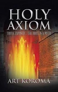 Holy Axiom