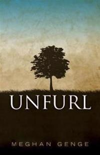 Unfurl