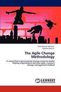 The Agile Change Methodology