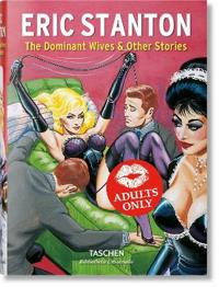 Stanton: The Dominant Wives and Other Stories