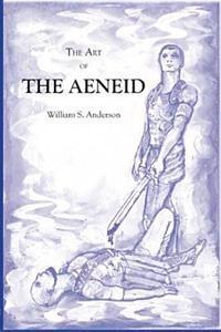 Art of the Aeneid