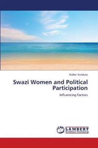 Swazi Women and Political Participation