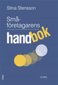 Småföretagarens handbok