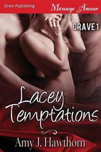 Lacey Temptations
