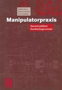 Manipulatorpraxis