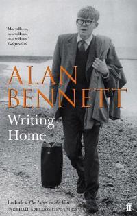Writing Home