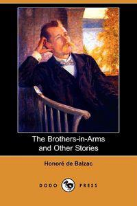 The Brothers-in-arms and Other Stories