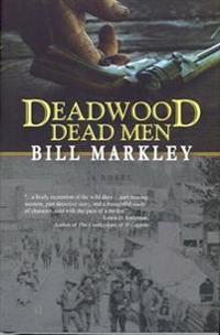 Deadwood Dead Men