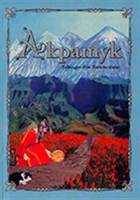 Akpamyk