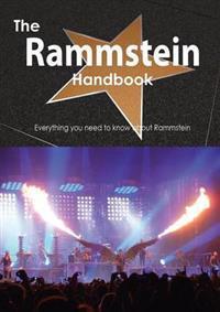 The Rammstein Handbook