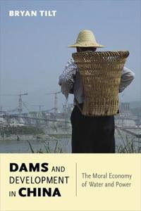 Dams and Development in China