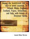 Among the Scotch-Irish