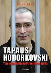 Tapaus Hodorkovski
