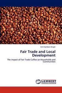 Fair Trade and Local Development