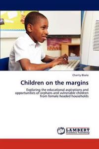 Children on the Margins