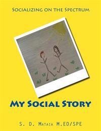 My Social Story