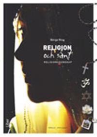 Religion och sånt