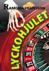 Lyckohjulet - Ramona Fransson | Laserbodysculptingpittsburgh.com
