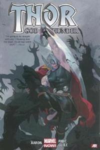 Thor: God of Thunder 1